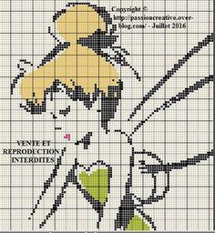 Le blog de Isabelle - Venez découvrir mon univers : point de croix, peinture, serviette, perle, grilles gratuites,... Je suis une touche à tout. A bientôt Cross Stitch Angels, Cute Cross Stitch, Beaded Cross Stitch, Cross Stitch Alphabet, Cross Stitch Charts, Cross Stitch Embroidery, Disney Cross Stitch Patterns, Cross Stitch Designs, Embroidery Alphabet
