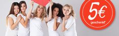 Haushalt & Technik bei CHANNEL21 Tv Shopping, Net Shopping