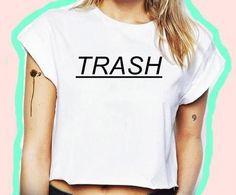 My Brain has Too Many Tabs open T-shirt Slogan Funny swag Fun Uni Student