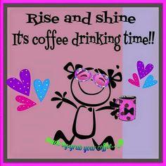 Coffee ....!!!