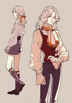 Character Concept, Character Art, Concept Art, Character Illustration, Illustration Art, Identity Art, Fanarts Anime, Art Reference Poses, Art Studies