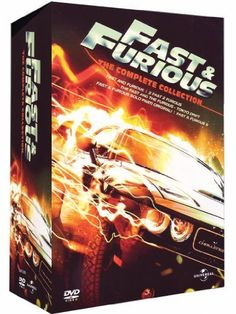Fast And Furious - The Complete Collection [Region 2] DVD ~ James Remar, http://www.amazon.com/dp/B005CT05AE/ref=cm_sw_r_pi_dp_rMScrb1D811GP