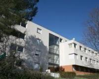 Montpellier: Plus de 350 étudiants sont sans logement (15/09/11) #études #argent #logement
