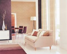 Colour Shade Card For Living Room Furniture Layout Ideas Large Asian Paints Hall Google Search Paint Modern