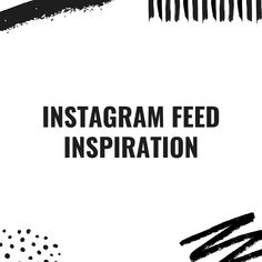 Web Development, Instagram Feed, Online Business, Memes, Blog, Inspiration, Biblical Inspiration, Meme, Blogging