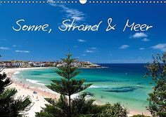 Sonne, Strand & Meer (Wandkalender 2017 DIN A3 quer): Url... https://www.amazon.de/dp/3665017505/ref=cm_sw_r_pi_dp_x_9Zwqyb4DAT6RQ #Kalender #Wandkalender #2017 #Kalender2017 #Reise #dekorativ #Planer #Monatskalender #Strand #Sommer #Küste #Meer #weltweit
