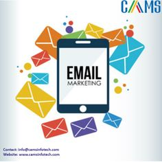 Increase your sales with best email marketing services. Take a step forward and towards effective email marketing campaigns with CreateRegister. Your trusted source for Best Email Marketing Services in UK. Email Marketing Software, Email Marketing Campaign, E-mail Marketing, Mobile Marketing, Internet Marketing, Online Marketing, Digital Marketing, Business Marketing, Affiliate Marketing