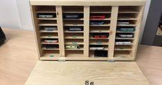 mobile phone box class room - Google-keresés