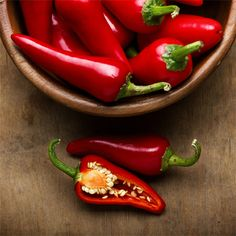 The 15 best fat-burning foods