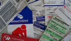 Best travel sites for cheap tickets