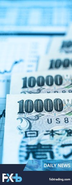 USD/JPY BoJ Monetary Policy Meeting Minutes Japan After the meeting