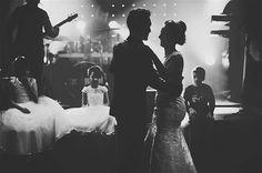Valsa dos Noivos - Groom & Bride Waltz Jaraguá do Sul - SC - BR Chroma Fotografia