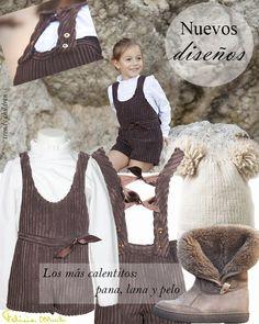 trendy children blog de moda infantil: FELICIA MUCH, NUEVOS DISEÑOS MODA INFANTIL OTOÑO INVIERNO 2014-2015