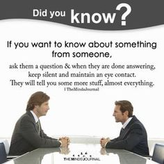 12 Useful Psychological Tricks That will Give You An Upper Hand When Dealing With People – The Minds Journal Source by Psychology Fun Facts, Psychology Says, Psychology Quotes, Color Psychology, Health Psychology, Behavioral Psychology, Psychology Careers, Personality Psychology, Psychology Experiments