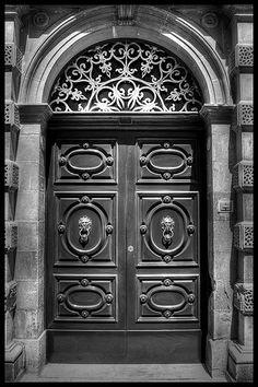 Malta Door ,, !