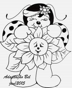 24 Best Books Worth Reading Images Free Coloring Pictures Scooby