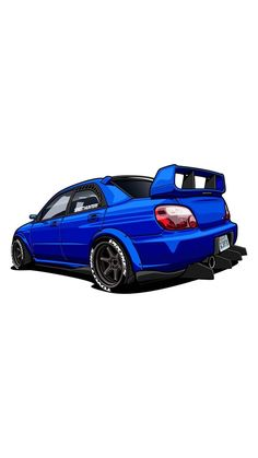 Subaru Impreza - Cars and motorcycles - Subaru Impreza Sti, Wrx Sti, Tuner Cars, Jdm Cars, Windows Mobile, Colin Mcrae, Subaru Cars, Japan Cars, Luxury Cars