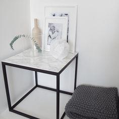 mangel tisch tische and ikea on pinterest. Black Bedroom Furniture Sets. Home Design Ideas