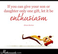 #enthusiasm #motherhood #inspirational #quotes #maternitydress