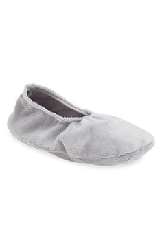 Sonoma Lavender Solid Silver Footies (Limited Edition) (Nordstrom Exclusive) available at #Nordstrom
