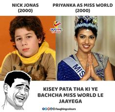 New quotes funny love hilarious truths ideas Latest Funny Jokes, Very Funny Memes, Funny Jokes In Hindi, Funny Jokes To Tell, Funny School Jokes, Some Funny Jokes, Funny Puns, Hilarious, Funny Humor