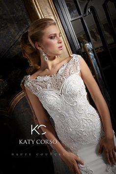Prinsesse brudekjole - besøg butikken i Roskilde, og se de flotte kjoler. Brudekjoler-weddingdeluxe.dk