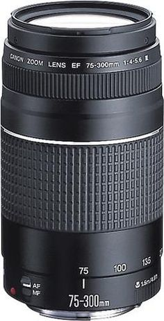 58mm Circular Polarizer Multi-Coated Filter and UV Protective Multi-Coated All-Purpose Filter for Canon Telephoto EF 70-300mm f//4-5.6 IS USM and Canon Telephoto EF 75-300mm f//4.0-5.6 III Zoom Lenses CT Microfiber Cleaning Cloth