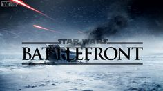 #New StarWars Battlefront Gets Amazing First Trailer….#Chewy?