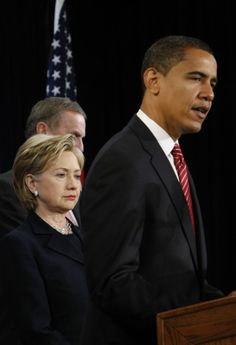 Obama says Hillary Clinton's emails never jeopardized America's national security