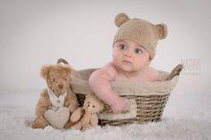 baby photography - boy - baby book - baby portrait - baby photography idea - fotografo bambini torino - servizio fotografico bambini- www.studionadar.it