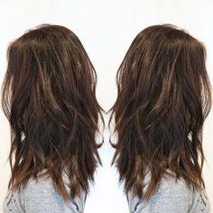 best idea layered haircuts for long hair – Hair Ideas Haircuts For Long Hair With Layers, Straight Hairstyles, Layered Hairstyles, Hairstyles 2016, Braid Hairstyles, Curly Haircuts, Party Hairstyles, Medium Choppy Haircuts, Wedding Hairstyles