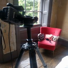 Take a sneak peek behind the scenes, on location for our Christmas 2017 catalogue photoshoot Eclectic Furniture, Unique Furniture, Christmas 2017, Behind The Scenes, Photoshoot, Photo Shoot