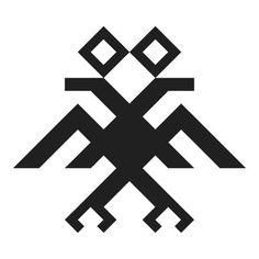 Anti Slip For Carpet Runners Paper Bead Jewelry, Paper Beads, Diy Carpet, Rugs On Carpet, Native Symbols, Mask Drawing, Arte Tribal, Persian Motifs, Native American Crafts