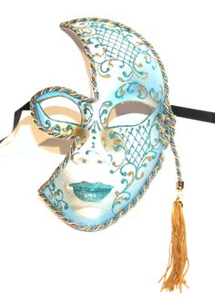 masks for masquerade ball | mask, masquerade mask, masquerade masks, women, buy, womens, ball ...