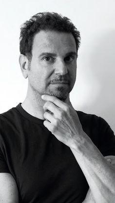Alberto Minotti