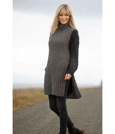 Vikings, Norway, Sweaters For Women, High Neck Dress, Beautiful Women, Turtle Neck, Product Description, Dresses, Design