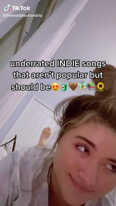 Indie Pop Music, Music Mood, Mood Songs, Playlists, Music Quotes, Music Songs, Good Vibe Songs, Chill Songs, Music Recommendations