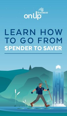 To master saving, first, you have to tackle your spending habits. Spending money is a fact of life—from taking a vacation to purchasing groceries. Small charges can add up over time, so keep note of where your money is going. It will help you fine-tune your savings plan. Get a better picture of how you can make the leap from spender to saver by checking out this helpful article.