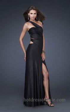 prom dress # prom dress # prom dress # prom dress # prom dress # prom dress # prom dress # prom dress # prom dress