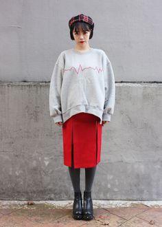 http://thetopko.com/ #woman #tend #daily #look #clothing #fashion #korean #online #store #multi #brand #kpop #style #韩国 #时装 #衣服 #很 #漂亮 #购物 #中心 #网上 #超市 #ケイ・ポップ #かんこく #ファッション #ショッピング #オンライン #いふく #thetopko #ttk