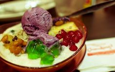 Behold Halo-Halo, the Filipino Dessert That's Taking Over New York City