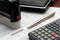 Księgowość i rejestracja spółki z o.o. - Grupa Complex || #Księgowość #Bookkeeping || http://www.grupacomplex.pl