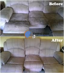 Looking for cleaning services? Then you are at right palace we are leading company which provides best cleaning services like carpet cleaning, upholstery, end of lease, window cleaning and flea treatment etc. at very best price. Visit: http://centralcoastdomesticservices.com/carpet-rug-cleaning/