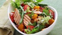 Heart-Healthy-Dinners-Under-$100-per-Week-700x395