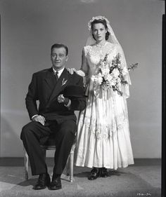 John Wayne as Sean Thornton & Maureen O'Hara as Mary Kate Danaher, in The Quiet Man, directed by John Ford, Classic Hollywood, Old Hollywood, The Quiet Man, John Wayne Movies, Le Talent, The Searchers, Maureen O'hara, Movie Couples, Famous Couples