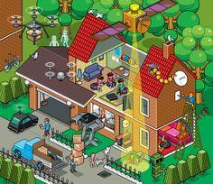 TM3 Home 04s