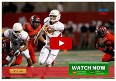 http://us-sportslive.com/houston-vs-tulsa-live/  http://us-sportslive.com/houston-vs-tulsa-live/  http://us-sportslive.com/houston-vs-tulsa-live/