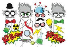 Image result for mad scientist images