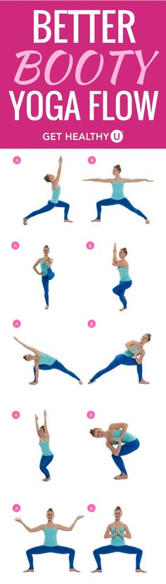 burning calories, red hot yoga, bikram yoga houston, asana pictures, how yoga wo… Yoga Beginners, Bikram Yoga, Yoga Flow, Hot Yoga, Yoga Fitness, Health Fitness, Health Diet, Yoga For Pregnant Women, Yoga Sequences