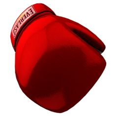 "Boxing Matches of the Music Industry TODAY's ""On The Spot"" TOPIC 6pm EST on  +iHeartRadio  CALL IN 1-844-976-9136 LISTEN LIVE: http://www.iheart.com/live/wrnw-am1100-5789/ #wrnw1radio #talkradio #womensradio"